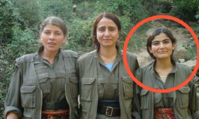 MİT'ten Kerkük'te nokta operasyon: PKK'nın sözde yöneticisi etkisizleştirildi