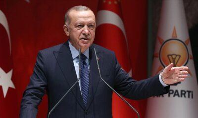 Ruslardan Cumhurbaşkanı Erdoğan yorumu: Hepsini dize getirdi!