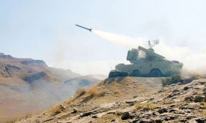 Türkiye ve Azerbaycan'dan ortak askeri tatbikat! Düşman hedefleri yerle bir edildi