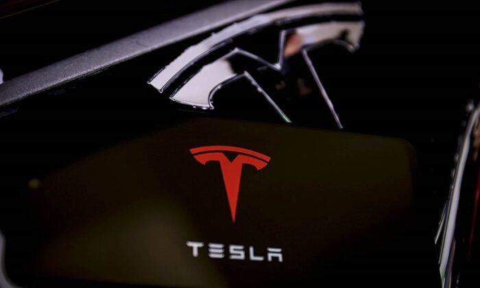 Tesla, ırkçılık davasında 137 milyon dolar tazminat ödemeye mahkum edildi